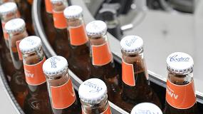 Picture of El mercado global de la cerveza continúa sorprendiendo