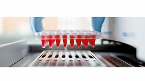 Picture of Verificación de ADN externo: cada paso importa