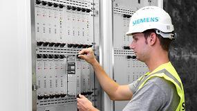 Foto de Siemens instalará su tecnología ferroviaria en el Metro de Río de Janeiro