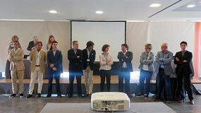 Foto de El gremio de ferreteros catalanes celebra su 50ª convención anual