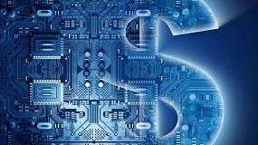 Foto de El 78% de las empresas que apuestan por 'blockchain' lo hacen para desarrollar modelos de negocio más innovadores