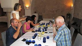 Foto de Fercam convoca sus concursos de calidad de vinos y aceite de oliva virgen extra