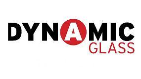 Foto de Dynamic Glass, la nueva marca del grupo Pujol que presenta en BBConstrumat
