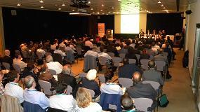 Foto de Exitosa edición de la Jornada CEP Auto
