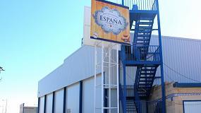 Foto de El 30% de la facturación de Embutidos España procede de las exportaciones