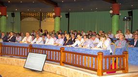 Picture of Gran éxito del XIX Congreso de Anfec en Lanzarote
