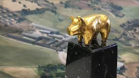 Foto de Premios Porc d'Or: nuevo premio especial a la innovación