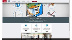 Foto de La información más completa sobre baterías de litio ion en una plataforma digital especializada