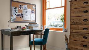 Foto de Un estudio de Bruguer revela que cada vez más hogares se transforman en oficinas