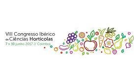 Foto de Investigadores ibéricos debaten el futuro de la horticultura en Coimbra