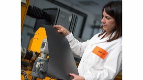 Foto de España, en la vanguardia de la investigación y desarrollo de nuevos materiales basados en grafeno