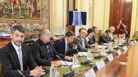 Picture of España y Francia se reúnen para solucionar los ataques al vino español