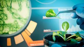 Foto de La biotecnología, entre los sectores que crecen en solicitudes de patentes en Europa
