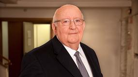 Foto de Fallece el presidente de Ganvam, Juan Antonio Sánchez Torres