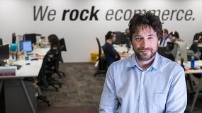 Picture of El CEO de Uvinum, mejor líder digital en España según los E-Commerce Awards