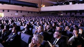 Foto de La industria y la distribución se dan cita en el congreso Aecoc de Productos del Mar