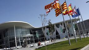 Picture of Alimentaria será la sede del congreso internacional de la gran distribución mayorista