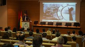 Foto de Saint-Gobain celebra en Granada su Foro Hábitat sobre sostenibilidad en la edificación