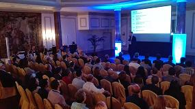 Foto de Analítica de datos e Internet de las Cosas, a debate en Summit España 2017