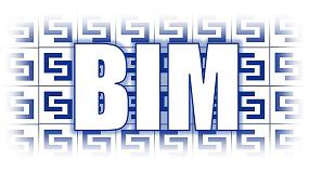 Foto de Technoform Bautec entra en BIM de la mano de Bimetica