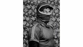 Foto de Canon colabora en las exposiciones 'Confluencias Trasatlánticas 10 años' y 'Cuentos Amazónicos', de PHotoEspaña