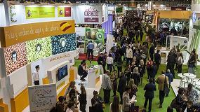 Foto de Fruit Attraction lanza su Programa de Compradores Internacionales para la próxima edición
