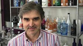 Picture of Entrevista a Juan Isidro Bernal, director comercial de Serijerez