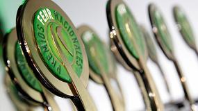 Foto de FEHR convoca una nueva edición de los Premios Nacionales de Hostelería