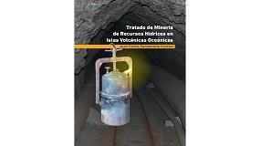 Foto de Tratado de minería de recursos hídricos en islas volcánicas oceánicas