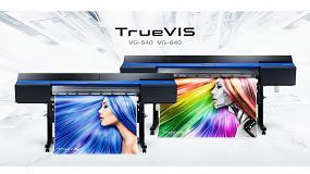 Foto de Publirreportaje: La impresión perfecta se consigue gracias a la sinergia entre equipos, software y tinta