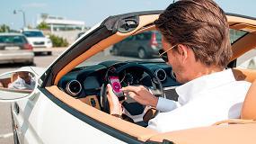 Foto de Los conductores de Volkswagen, los más seguros y considerados al volante