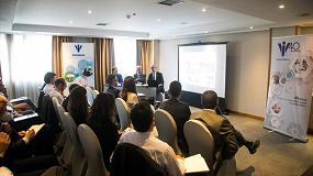 Picture of Veterindustria celebra su Asamblea General Anual