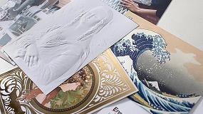 Foto de Antalis distribuye la nueva blancura de Ensocoat, la marca premium de cartulinas gráficas
