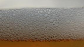 Foto de La producción de cervezas artesanas se dispara un 70% en 2016