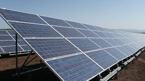 Foto de Otro año récord para la energía renovable en el mundo