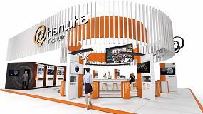 Foto de Hanwha Techwin anuncia su posicionamiento de mercado en IFSEC International 2017