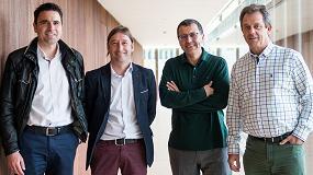 Foto de Los ECCN y el estándar Passivhaus, a debate en Pamplona
