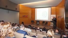 Foto de El Clúster del Packaging celebra su asamblea anual presentando un estudio del sector