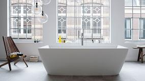 Foto de Duravit presenta las tendencias para el baño integral del futuro