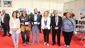 Foto de Tres productos del showroom de la Asociación Club de Inventores Españoles reciben el Premio a la Mejor Innovación 2017
