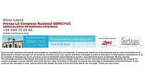 Foto de Madrid se convierte en la capital de la medicina intensiva en el LII Congreso Nacional de la Semicyuc