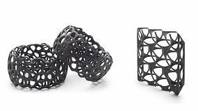 Foto de HP organiza un webinar sobre impresión 3D para el próximo 29 de junio