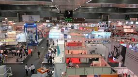 Foto de Profesionales de 71 países responden a la llamada de la fabricación inteligente en BEC