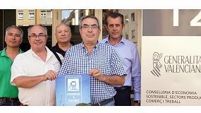 Foto de Atendidas y Seguras muestra su total oposición al decreto del Consell de la Comunidad Valenciana que permitirá las gasolineras desatendidas