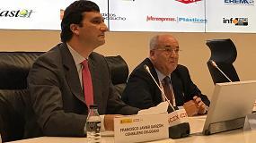 Picture of Anaip y EuPC reúnen a más de 200 profesionales con su jornada 'Un Futuro Circular con Plásticos'