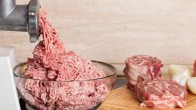 Foto de La carne picada y sus preparados desde el punto de vista legislativo