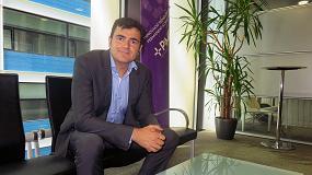 Foto de Entrevista a Jordi Pelegrí, Sales Development Manager de Universal Robots