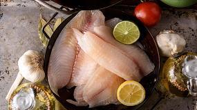 Picture of El vapor elimina más cianotoxinas del pescado que el hervido