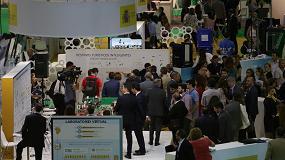 Foto de Greencities 2017 reúne a representantes de 38 países en torno a las soluciones para la gestión eficiente y sostenible de las ciudades