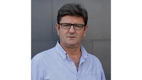 Foto de Entrevista a Federico Mazón Hernández, vicepresidente de la Asociación Española de Drones y Afines (Aedron)